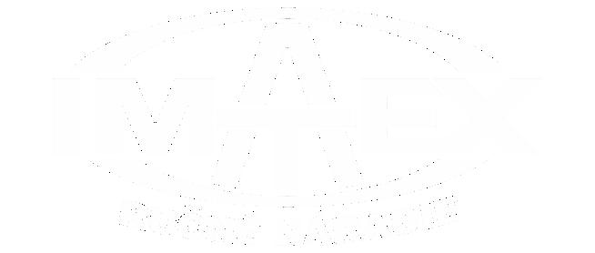 IMATEX - RUČNÉ NÁRADIE